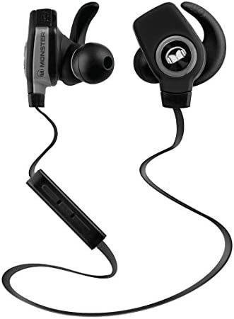 Top 10 Best monster wireless earbuds