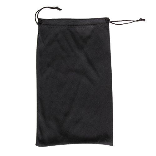 broadroot 1Ski Goggle Gläser Schutz-Tasche Outdoor Aufbewahrungstasche Nylon Tasche für die meisten Modell