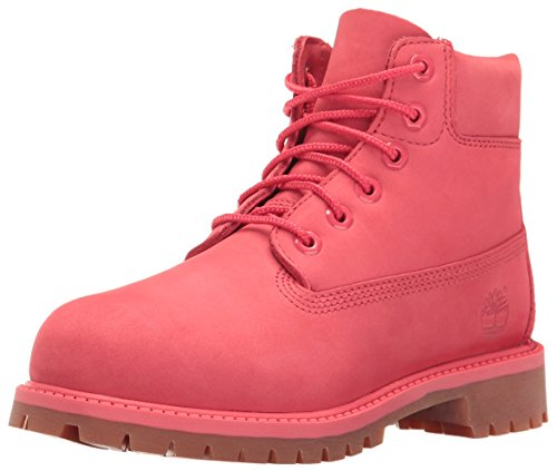 Timberland 6In L/F Field Boot Toddlers Style: TB0A13J2-Grey Size: 5