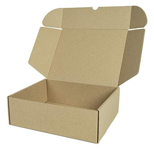 Cajas Carton Regalo Marca KYWAI