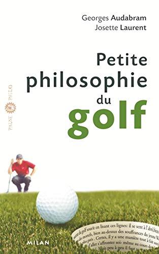 Petite philosophie du golf