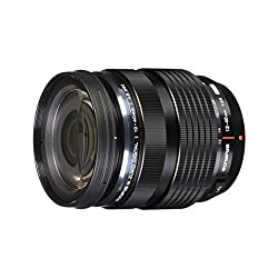 The Best Micro Four Thirds Lenses for Travel   Sidecar Photo