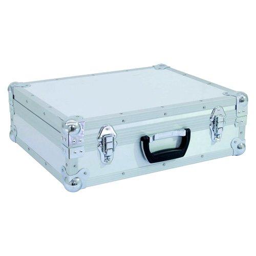 Omnitronic FOAM GR-1 - Cofre universal (aluminio)