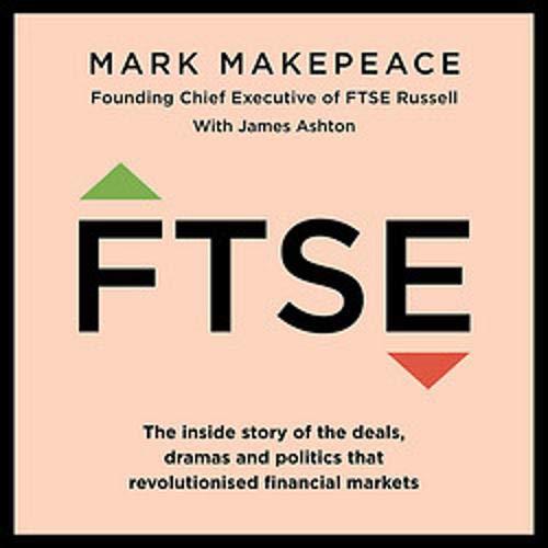 FTSE cover art