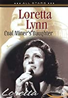 Coal Miner's Daughter [DVD]