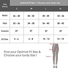 VIV Collection Womens Faux Leather Leggings Sexy Tight Fit Uplifting Hip High Waist Tummy Control 10 Colors