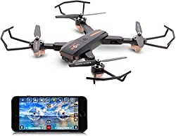 Best drone under 10000 , JACK ROYAL Drone under 10000 rupees in India