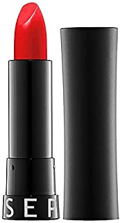 Rouge Cream Lipstick Sephora Collection Sr43 We Have to Talk | NEW