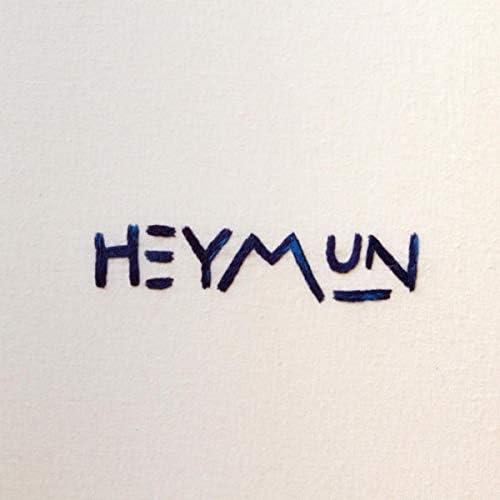 Heymun