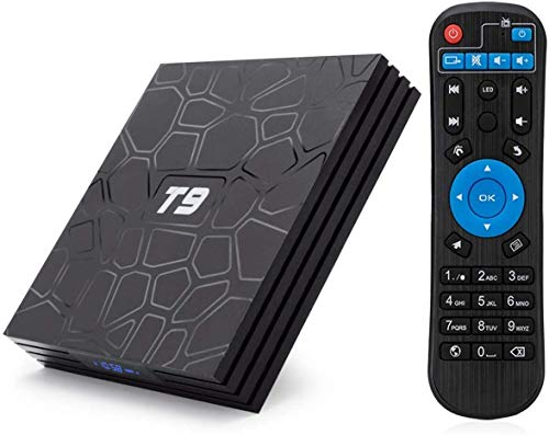 New Arabic IPTV Receiver NO Monthly FEE 3500+ Channels Including 50 Country in Africa, North America, European, Asian, All Arabic Countries. (1 Year)