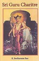 Sri Guru Charitre ( English )