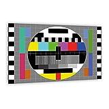 furnigo | Universal Abdeckplatte 80 x 52 cm | Schneidebrett | Herdabdeckplatte | Spritzschutz |...