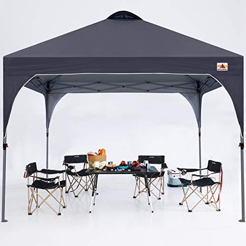 Abccanopy -   3x3M Pavillon