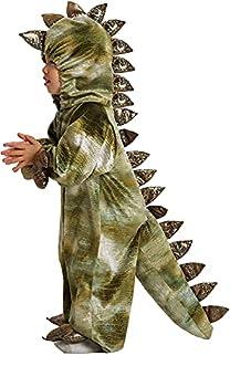 T-Rex Infant/Toddler Costume  18m - 2T