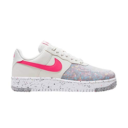 Nike Chaussures pour femme Air Force 1 Crater Siren...