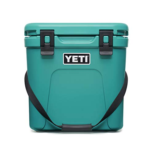 YETI Roadie 24 Hard Cooler