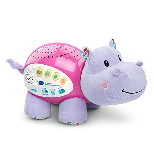 VTech Baby Lil' Critters Soothing...