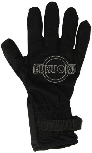 Fukuoku Massage Handschuh Rechte Hand