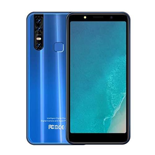 GEOTEL X27 Plus Smartphone, 5.99