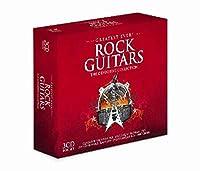 Rock Guitars