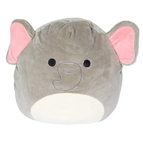 Mila - Elefant