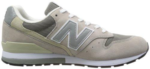 NewBalance(ニューバランス)『MRL996』