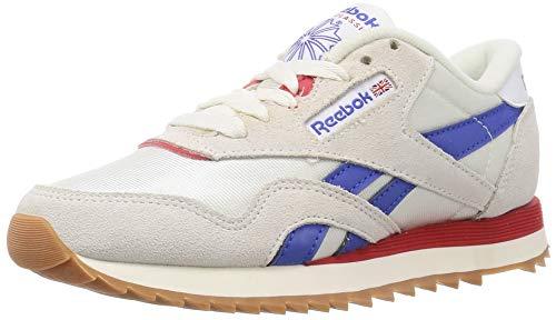 Reebok Sneaker CL Nylon Ripple MU EF3283 Beige, Schuhgröße:43