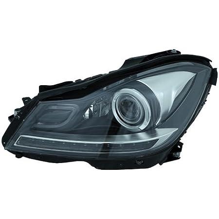 Magneti Marelli 711307023576 Hauptscheinwerfer Recht Auto