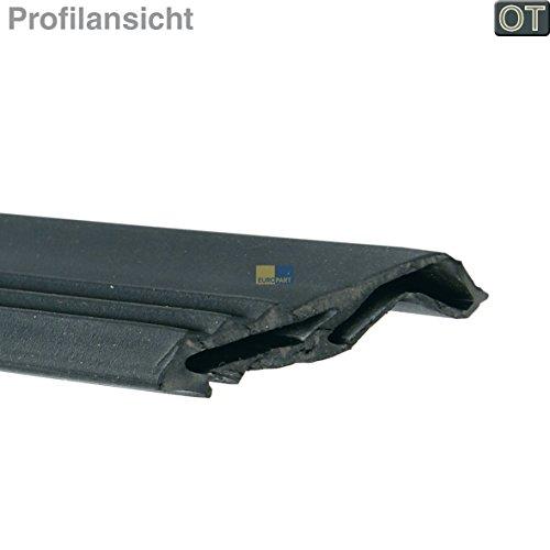 ORIGINAL Arcelik Beko 1749190100 Türdichtung Dichtung Türgummi Geschirrspülertür Spülmaschine Geschirrspüler auch Blomberg u. a. DSN 4532 FXN, LDVN2284