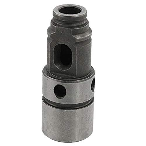 CESULIS Mandril de repuesto industrial sin llave para Bosch GBH 2-26 DRE