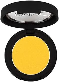 ISMINE Single Eyeshadow Powder Palette(11)