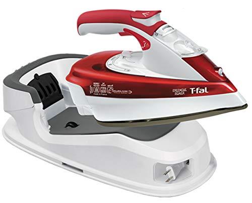 T-fal(ティファール)『フリームーブパワー9985(FV9985J0)』