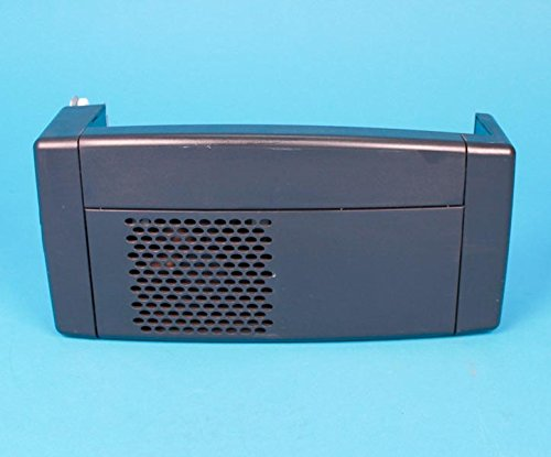 HP CB519A Duplex Einheit