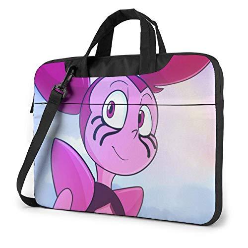 Laptop Sleeve Bag Anime Fanart Laptop Sleeve Case Cover,Tablet Briease, Notebook Sleeve Case