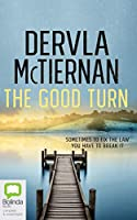 The Good Turn (Cormac Reilly)