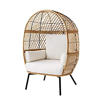 Best egg chairs Reviews