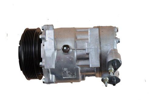 NFR 32270 Compressore per Climatizzatore