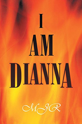 I Am Dianna (English Edition)