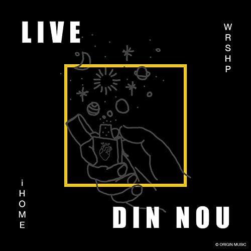 Ihome Worship