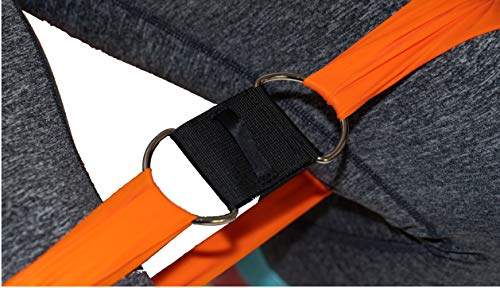 BandAssist - (Qty 2 per Pack) Making It Easier to Exercise and Complete Physical Therapy with Any Exercise Band Types