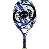 Vision Racchetta Beach Tennis Racket Power Kevlar Junior 2019