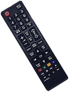 Amazon.es: Mando Samsung Tv - Allimity