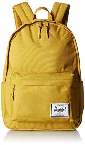 Herschel Classic Backpack, Arrowwood Crosshatch, XL 30.0L