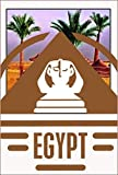 Egypt. Red Sea. Vacation Destinations: Travel. Africa & Asia. Overview of the best places to visit in Egypt Resorts (Sharm El Sheikh, Safaga, Dahab, Ras Sudr, Ain Sokhna, El Gouna, Hurghada, Taba).