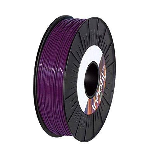 Innofil PLA Filament für 3D Drucker (1.75mm) violet