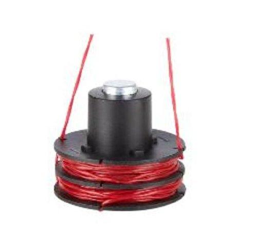 AL-KO Ersatzfadenspule für GTE 350, 450, 550 - 4003718045727