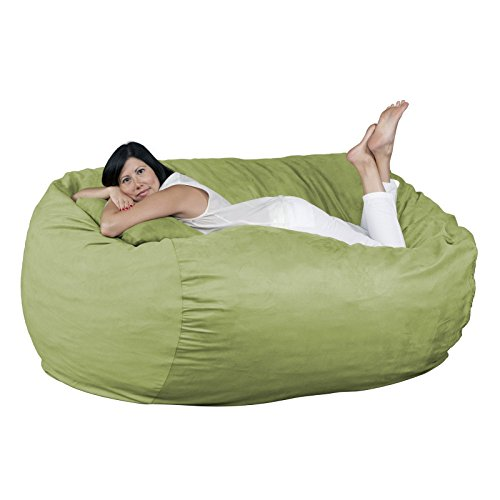 FUGU Big Bean Bag Chair,...