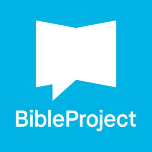 BibleProject