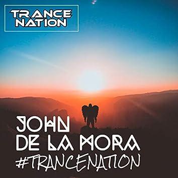 #Trancenation