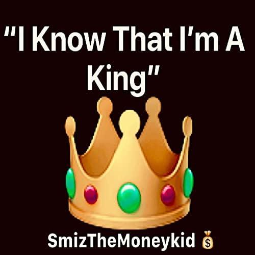 Smiz the Moneykid